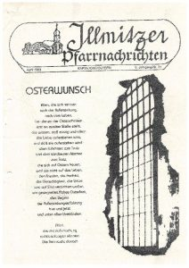 thumbnail of PB-Nr.31_1993_04