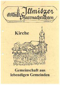 thumbnail of PB-Nr.34_1993_09-10_11