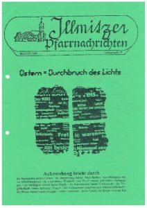 thumbnail of PB-Nr.37_1994_03_04