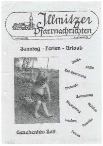 thumbnail of PB-Nr.39_1994_07_08