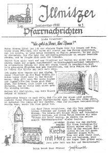 thumbnail of PB-Nr.3_1989_09