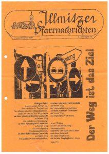 thumbnail of PB-Nr.40_1994_10_11
