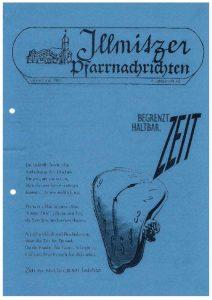 thumbnail of PB-Nr.42_1995_01_02