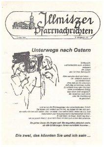 thumbnail of PB-Nr.43_1995_04