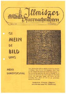 thumbnail of PB-Nr.44_1995_05_06