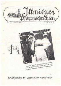 thumbnail of PB-Nr.46_1995_10_11