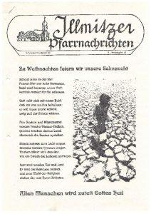 thumbnail of PB-Nr.47_1995_12-1996_01