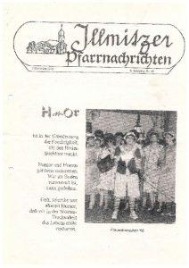thumbnail of PB-Nr.48_1996_02_03