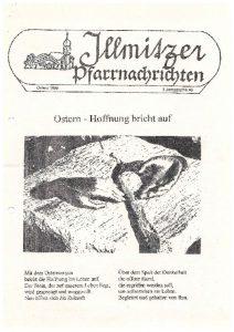 thumbnail of PB-Nr.49_1996_04