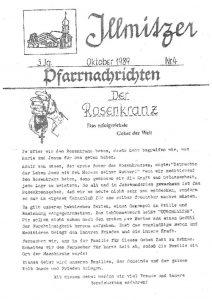 thumbnail of PB-Nr.4_1989_10