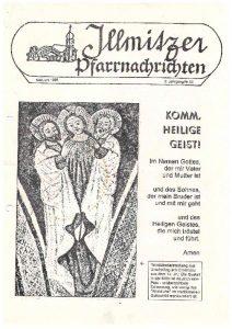 thumbnail of PB-Nr.50_1996_05_06