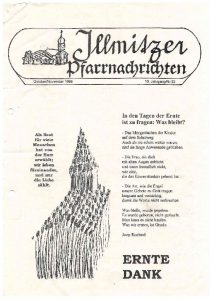 thumbnail of PB-Nr.52_1996_10_11