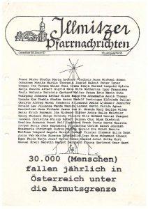 thumbnail of PB-Nr.53_1996_12_1997_01