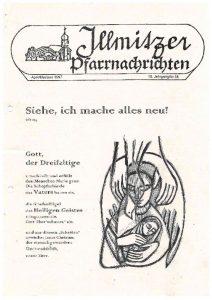 thumbnail of PB-Nr.55_1997_04_05_06