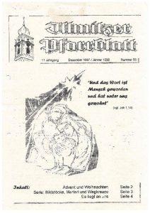 thumbnail of PB-Nr.58_1997_12-1998_01