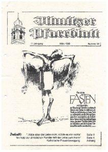 thumbnail of PB-Nr.59_1998_03