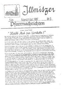 thumbnail of PB-Nr.5_1989_11