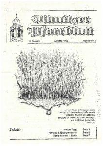 thumbnail of PB-Nr.60_1998_04_05
