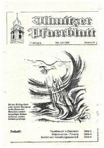 thumbnail of PB-Nr.61_1998_05_06