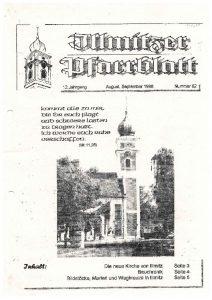 thumbnail of PB-Nr.62_1998_08_09