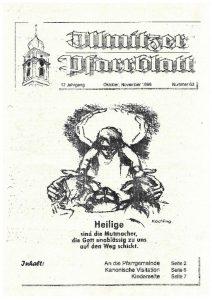 thumbnail of PB-Nr.63_1998_10_11