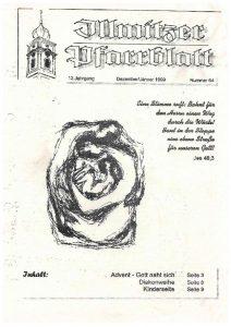 thumbnail of PB-Nr.64_1998_12-1999_01