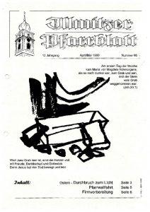 thumbnail of PB-Nr.66_1999_04_05