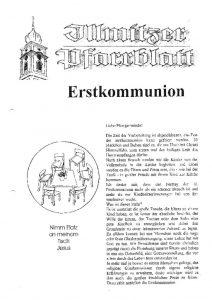 thumbnail of PB-Nr.67_1999_Erskommunion