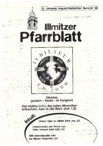thumbnail of PB-Nr.68_1999_08_09