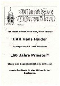 thumbnail of PB-Nr.69-1999_EKR_Hans_Haider