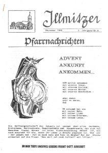 thumbnail of PB-Nr.6_1989_12