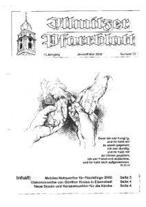 thumbnail of PB-Nr.70_2000_01_02