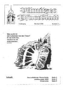 thumbnail of PB-Nr.71_2000_03_04