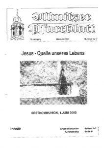 thumbnail of PB-Nr.72_2000_05_06