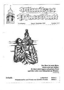 thumbnail of PB-Nr.74_2000_08_09