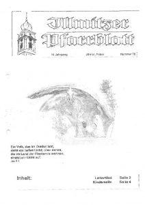 thumbnail of PB-Nr.76_2001_01_02