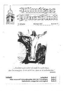 thumbnail of PB-Nr.77_2001_03_04