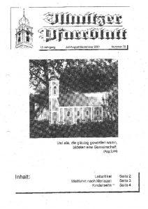 thumbnail of PB-Nr.79_2001_07_08_09