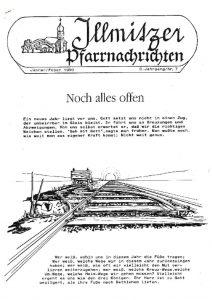 thumbnail of PB-Nr.7_1990_01_02