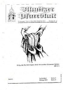thumbnail of PB-Nr.80_2001_10_11_12