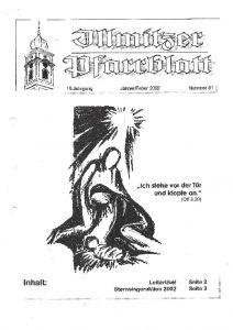 thumbnail of PB-Nr.81_2002_01_02