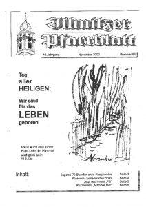 thumbnail of PB-Nr.84_2002_11