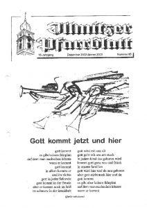 thumbnail of PB-Nr.85_2002_12-2003_01