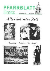 thumbnail of PB-Nr.86_2003_02_03