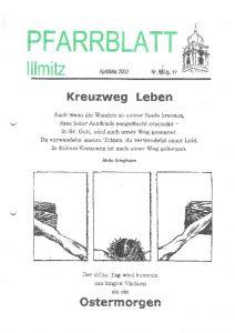 thumbnail of PB-Nr.87_2003_04_05