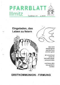 thumbnail of PB-Nr.88_2003_06_07_08