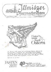 thumbnail of PB-Nr.8_1990_03_04