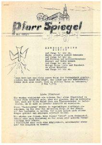thumbnail of Pfarrspiegel-1983-1984