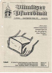 thumbnail of PB-Nr.56_1997_08_09_10