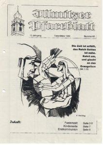 thumbnail of PB-Nr.65_1999_02_03